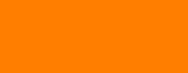 fond orange annulation du permis de conduire visite m dicale suspension et annulation du. Black Bedroom Furniture Sets. Home Design Ideas