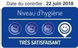 smiley_controles
